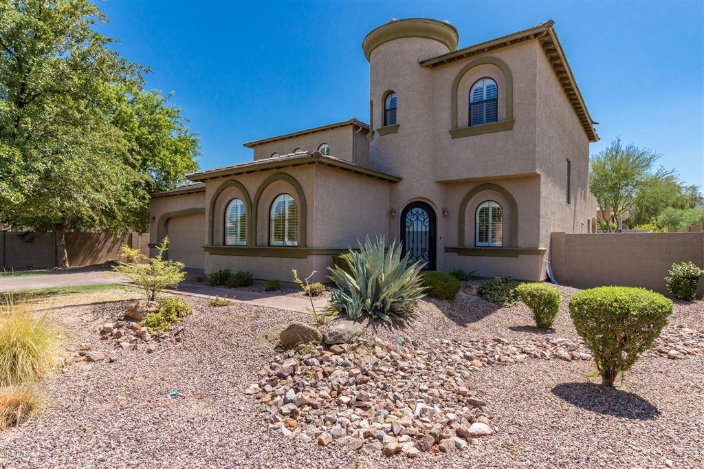 Property Image Of 3205 E Branham Lane In Phoenix, Az