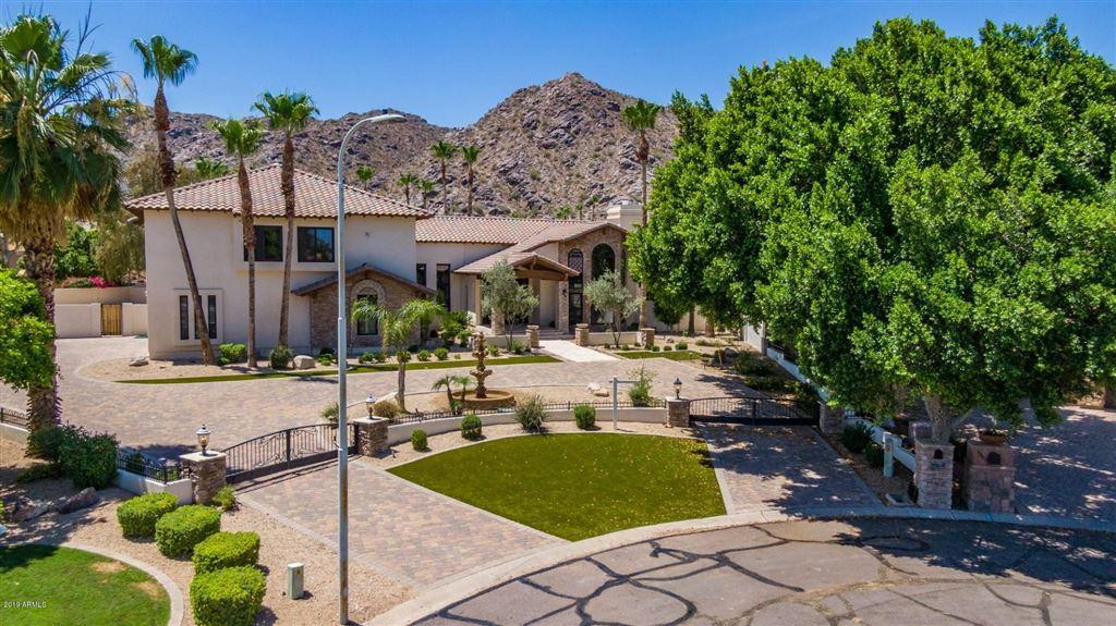 Phoenix                                                                      , AZ - $2,025,000