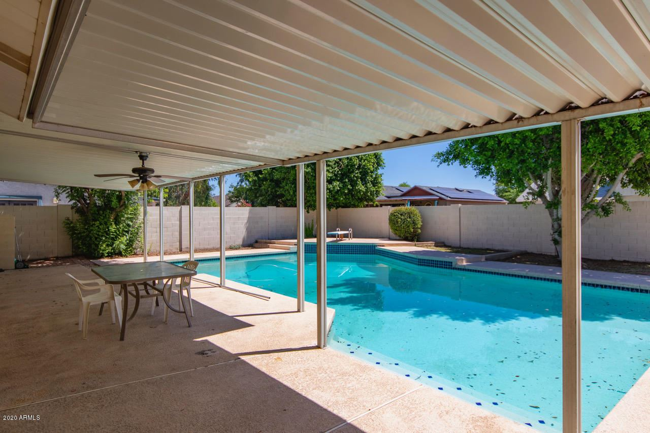Property Image Of 16019 N 23Rd Drive In Phoenix, Az