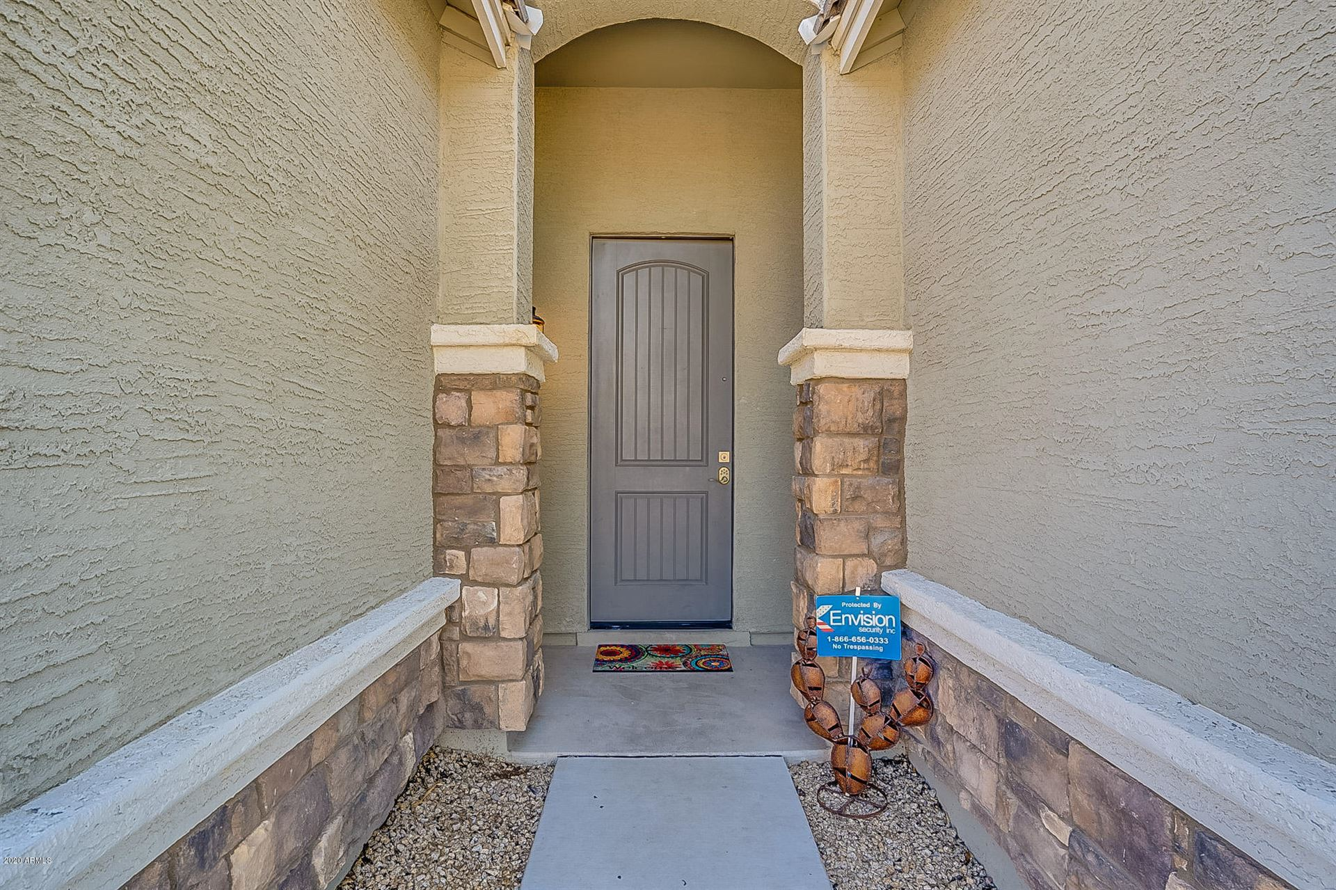Property Image Of 7909 S 41St Drive In Laveen, Az
