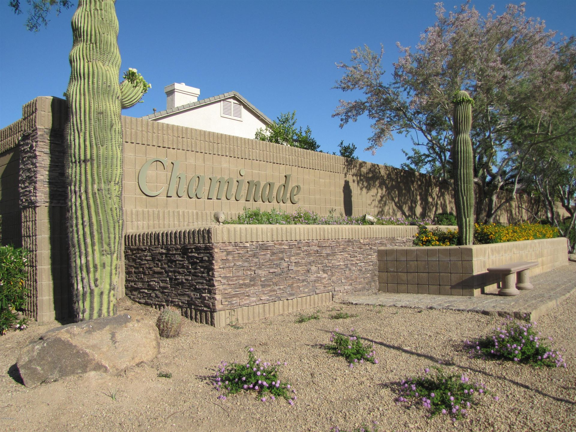 Property Image Of 24022 N 65Th Avenue In Glendale, Az