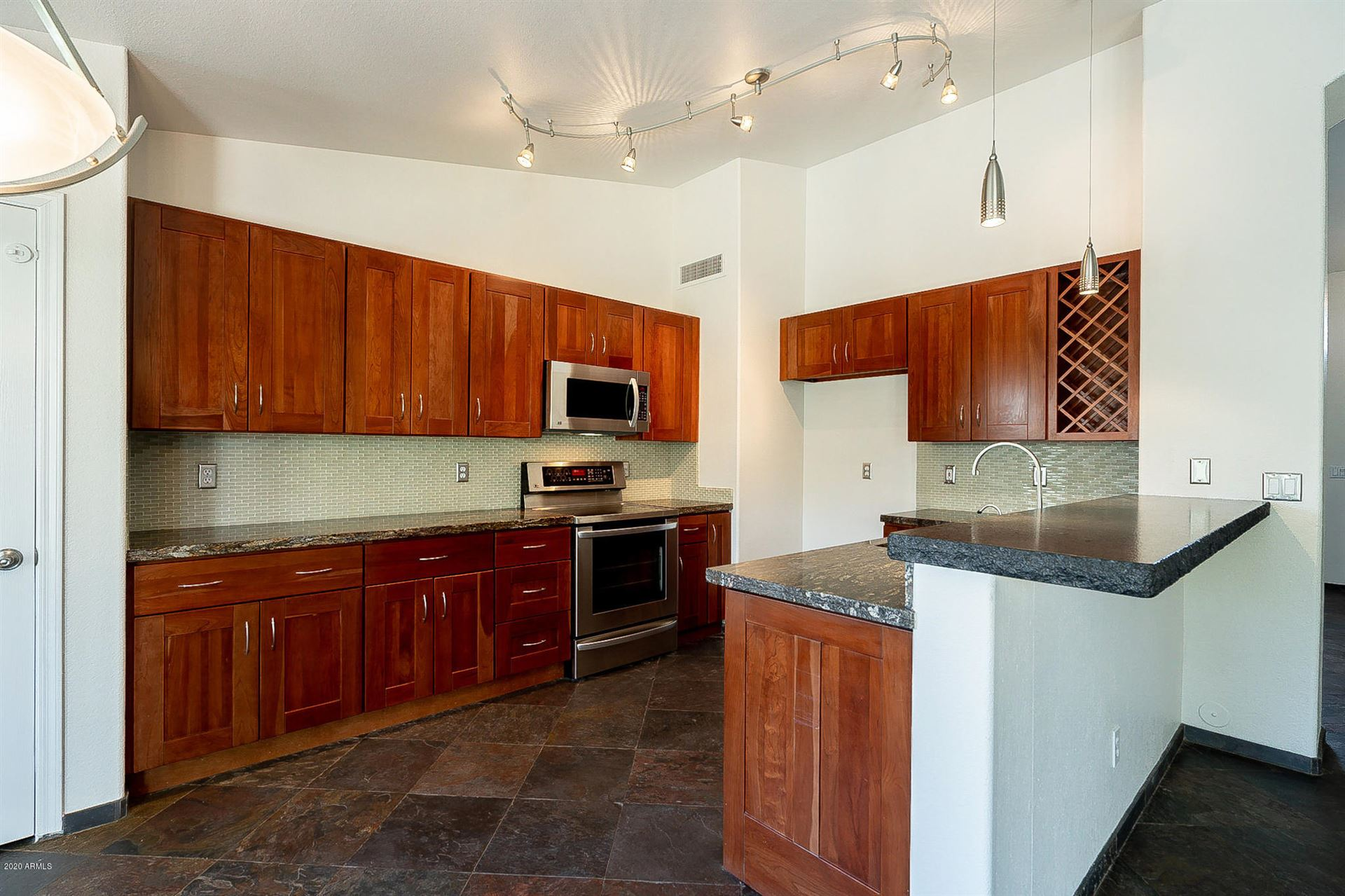 Property Image Of 1933 E Golden Court In Chandler, Az