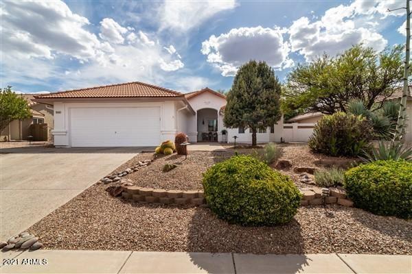 Sierra Vista                                                                      , AZ - $345,900