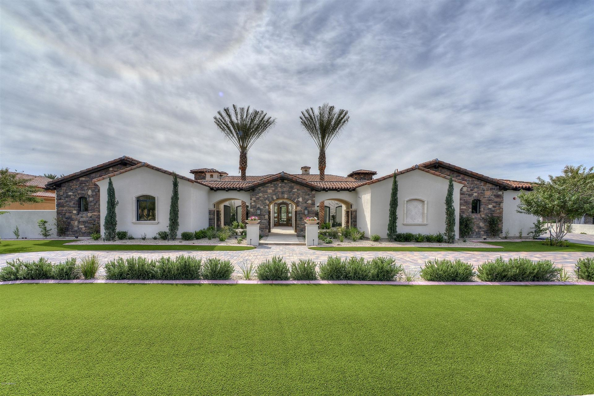 Property Image Of 8065 W Expedition Way In Peoria, Az