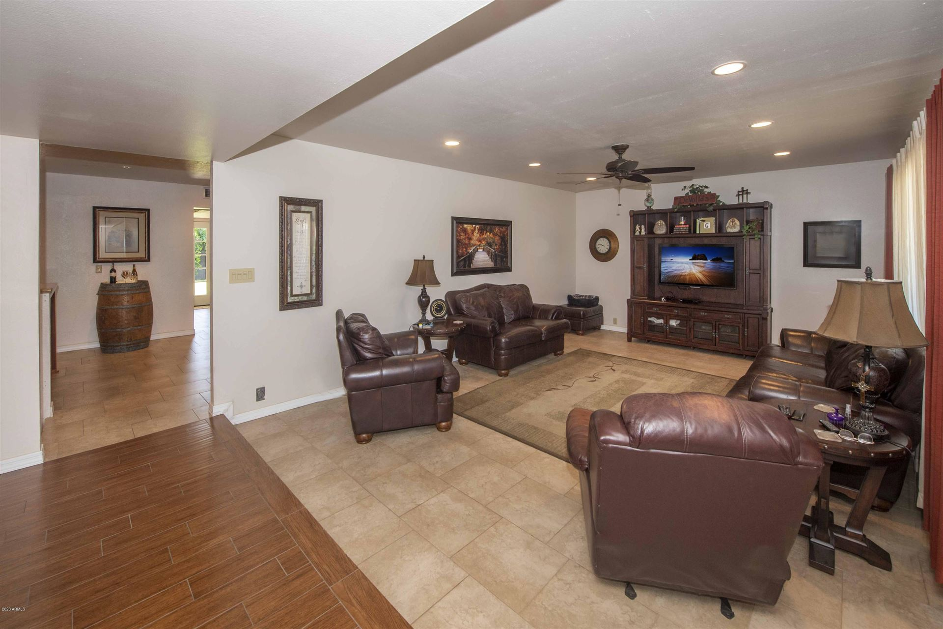 Property Image Of 551 N Temple Street In Mesa, Az