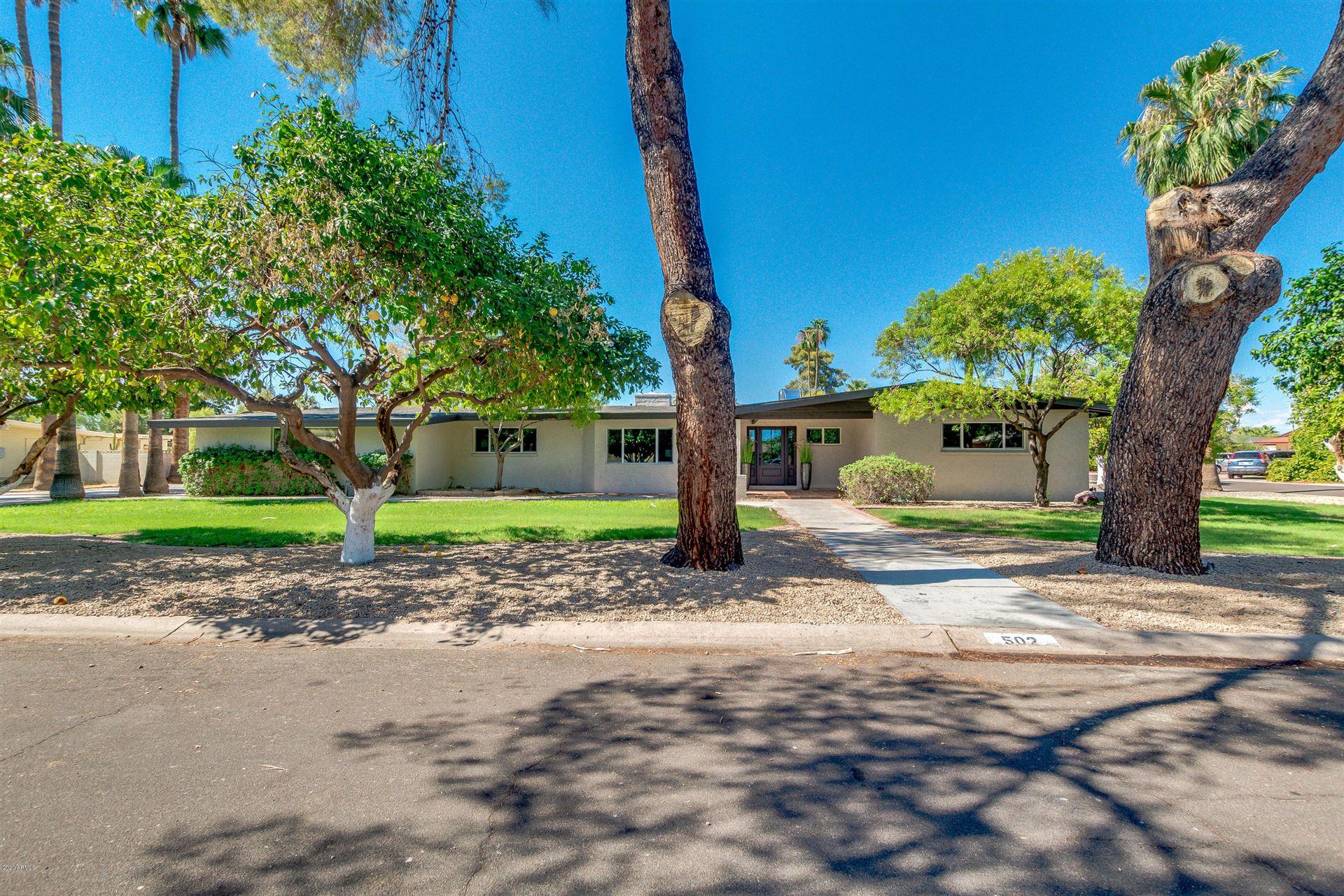 Litchfield Park                                                                      , AZ - $685,000