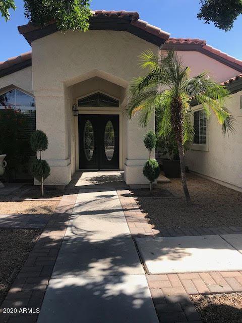 Glendale                                                                      , AZ - $599,900