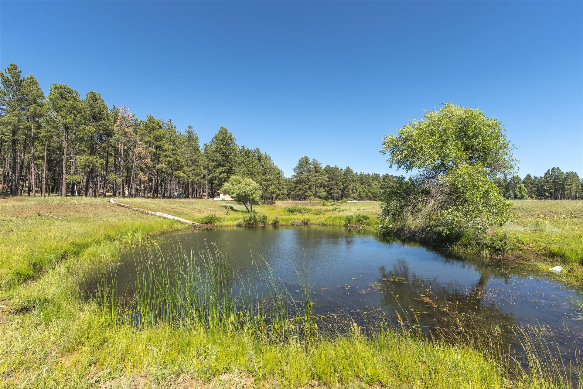 Property Image Of 549 Barnwood Trail In Munds Park, Az