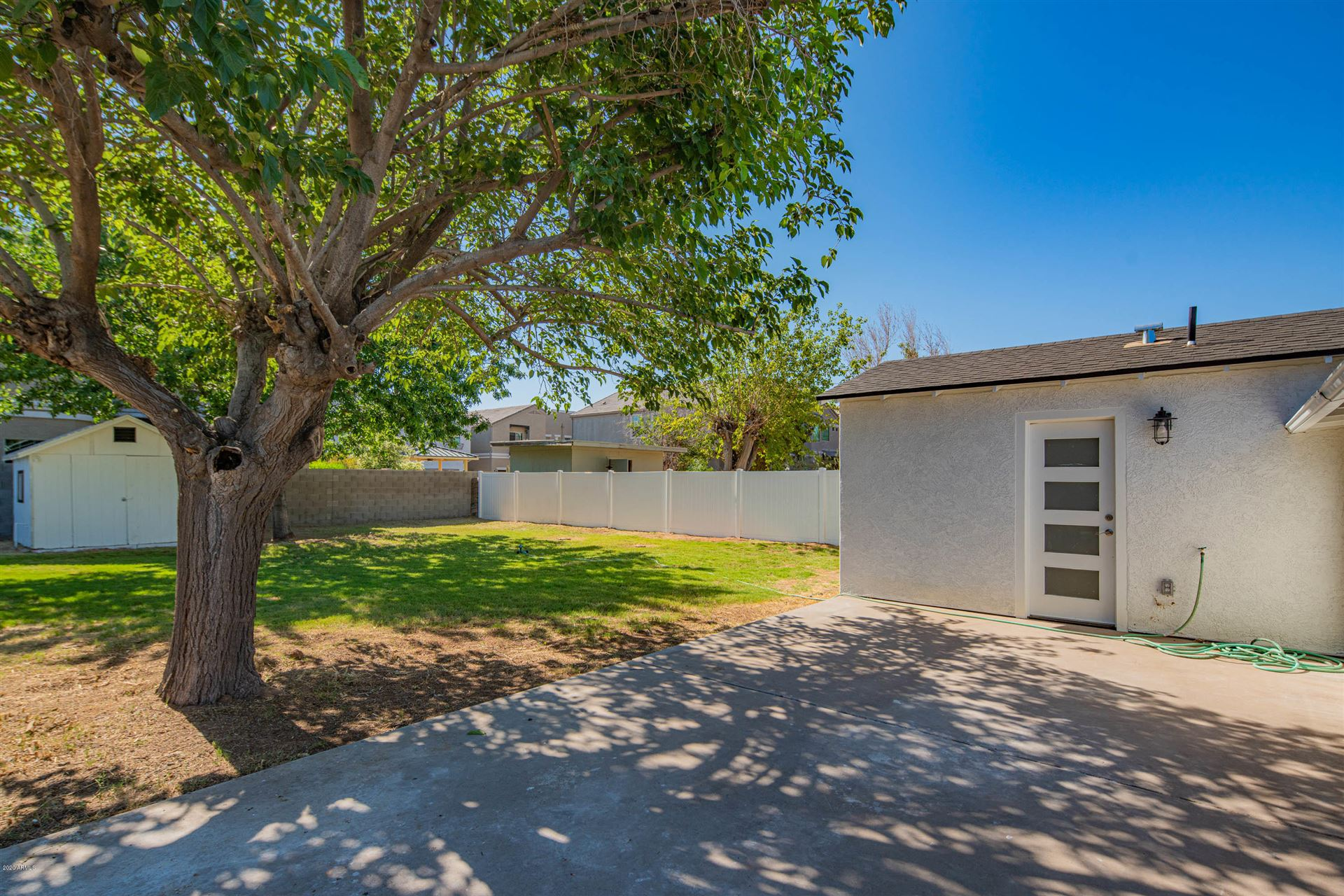 Property Image Of 3016 N 34Th Street In Phoenix, Az