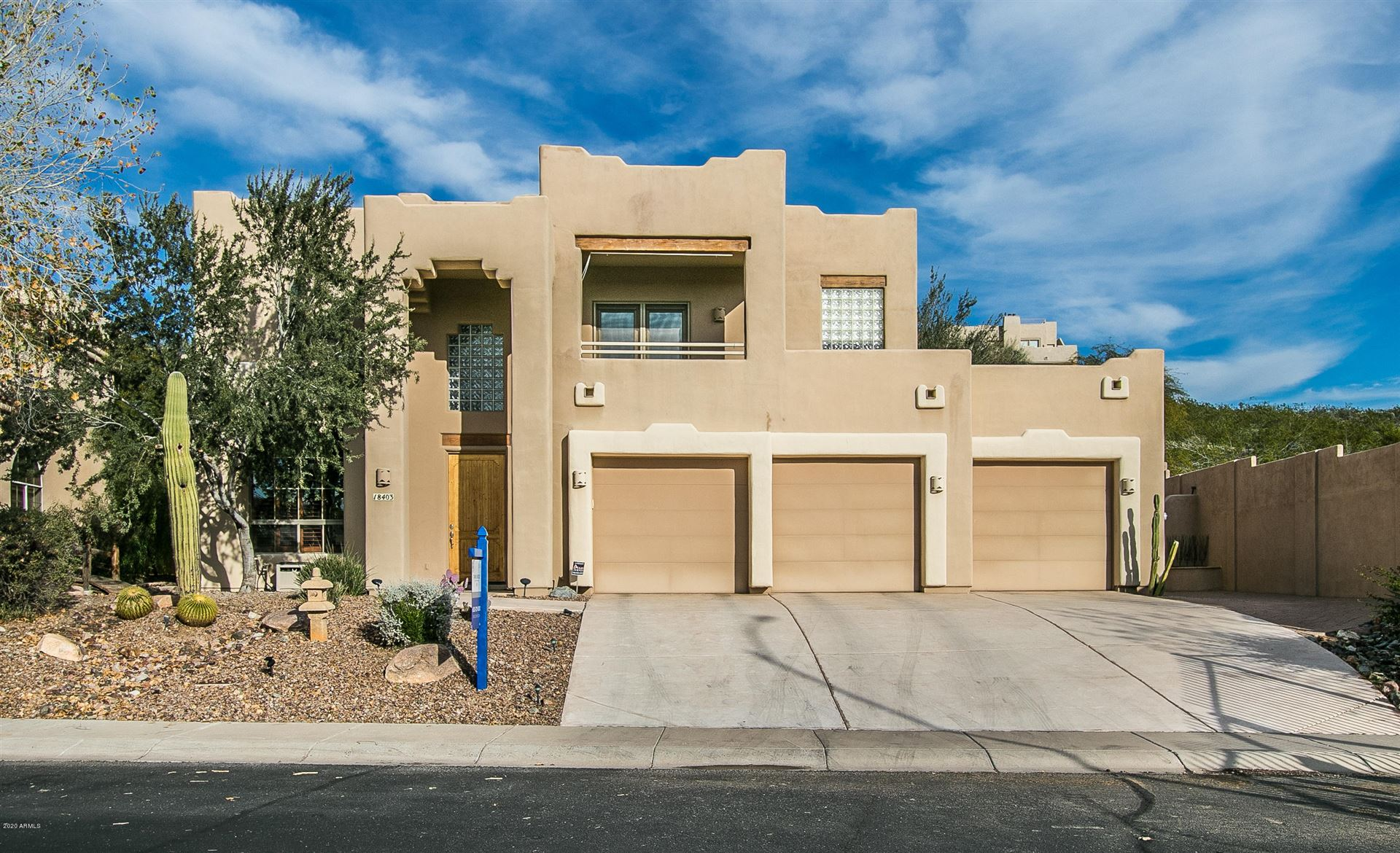 Property Image Of 18403 N 13Th Place In Phoenix, Az