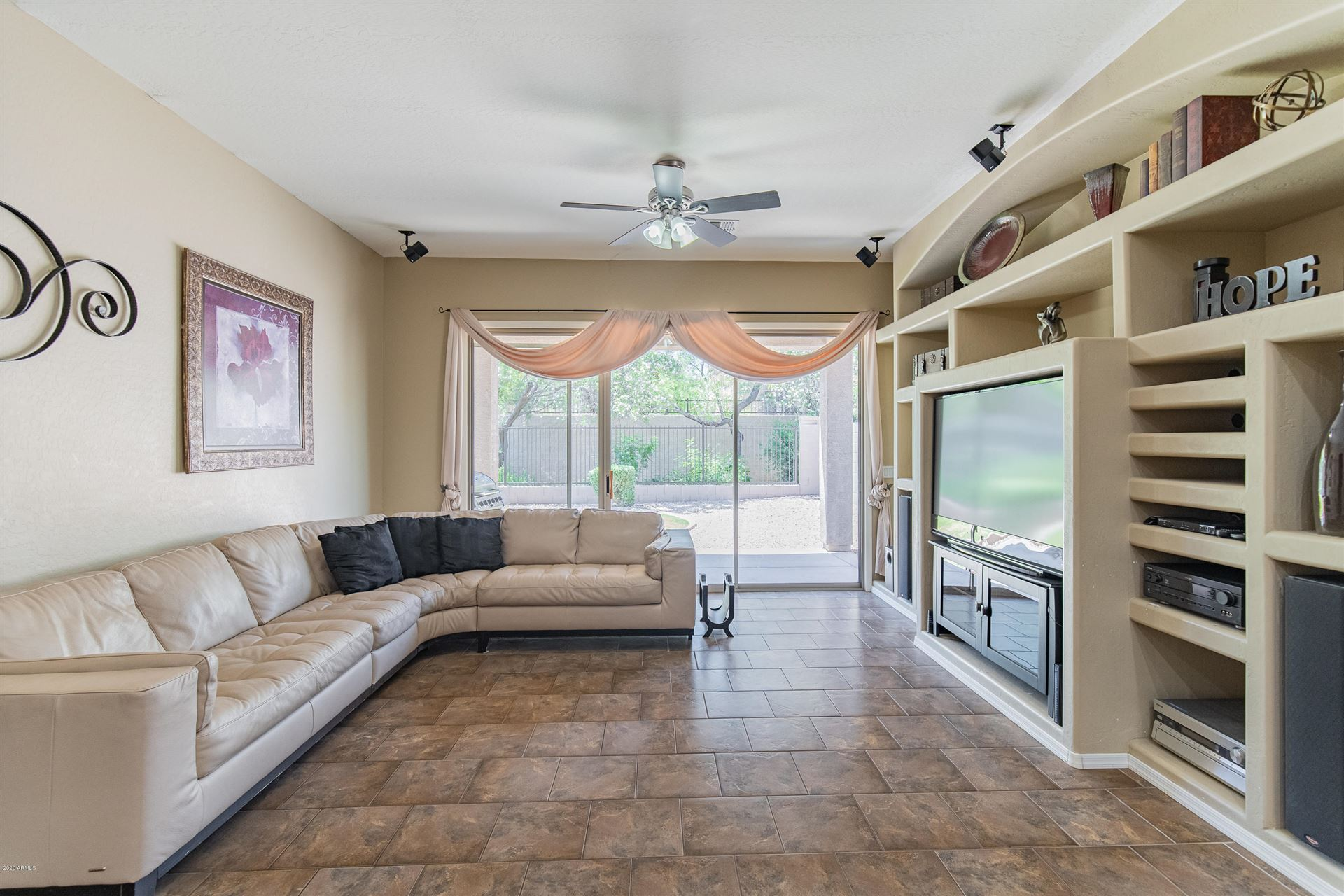 Property Image Of 8349 W Andrea Drive In Peoria, Az