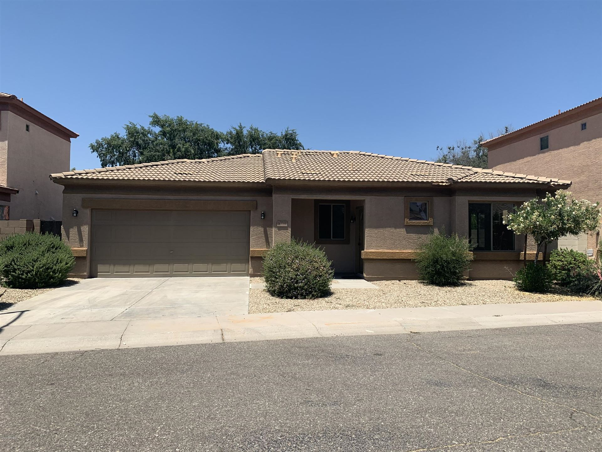 Property Image Of 3610 W Marconi Avenue In Phoenix, Az