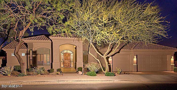 Phoenix                                                                      , AZ - $1,099,999