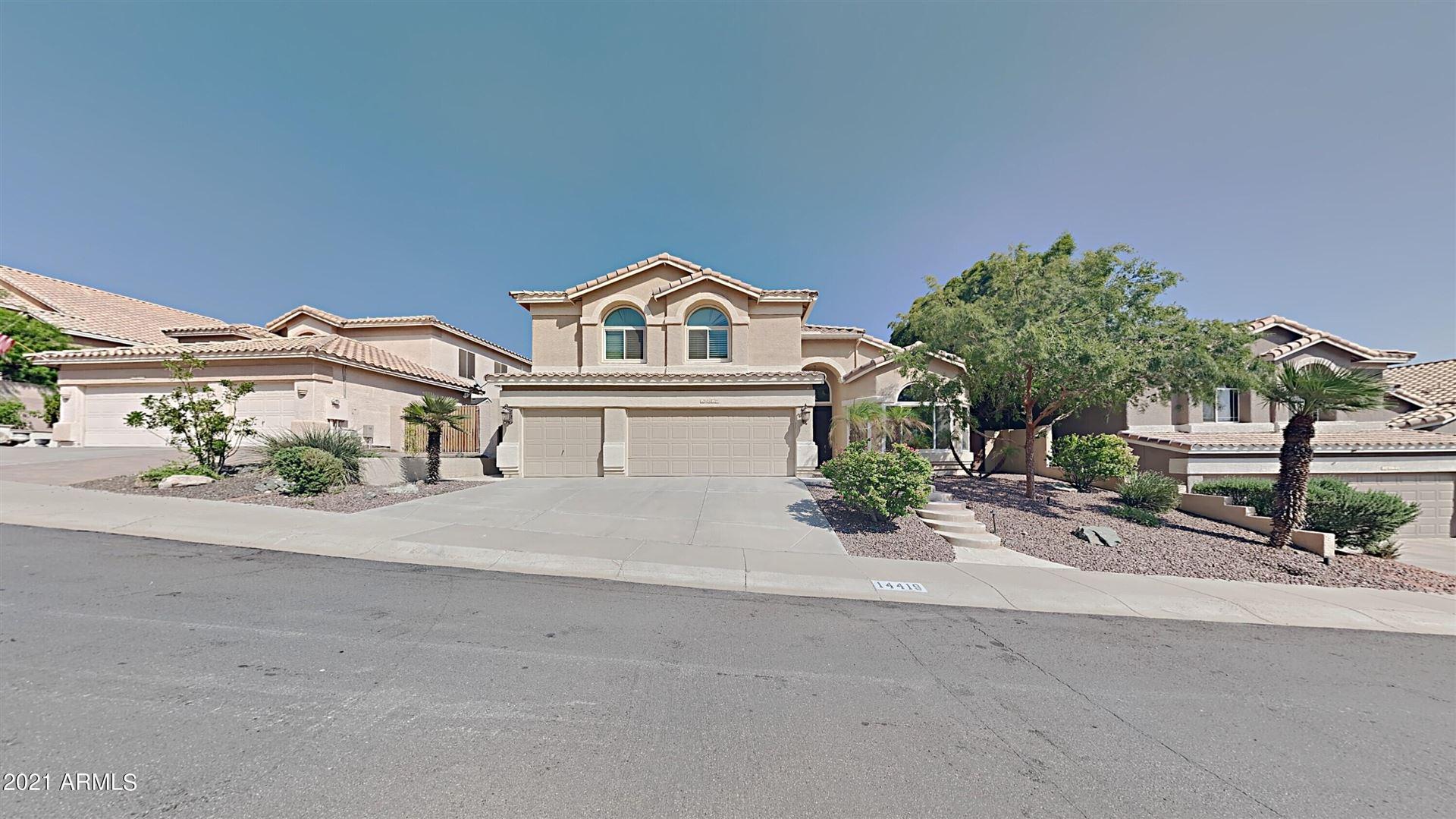 Phoenix                                                                      , AZ - $839,900