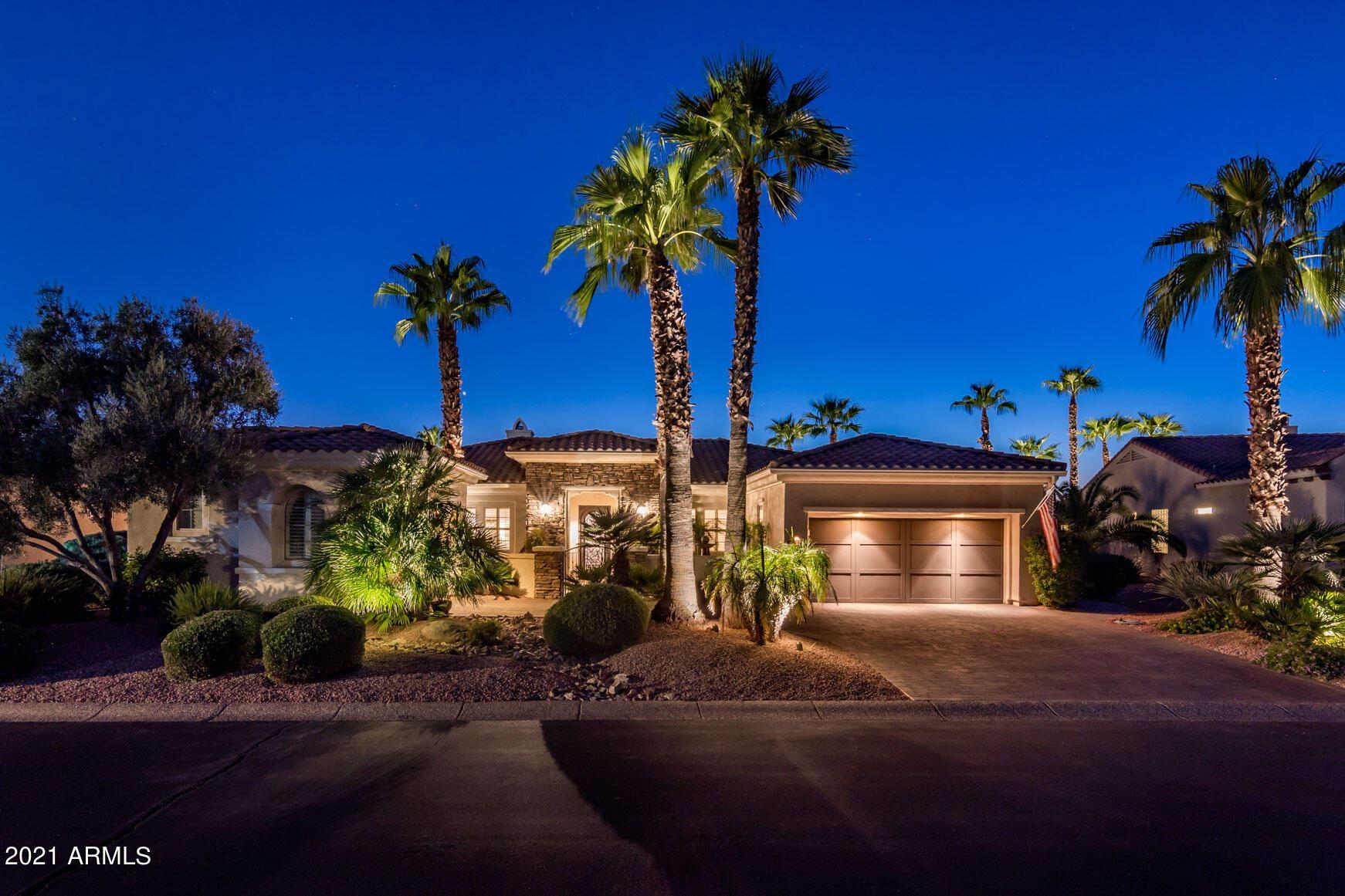 Sun City West                                                                      , AZ - $1,050,000