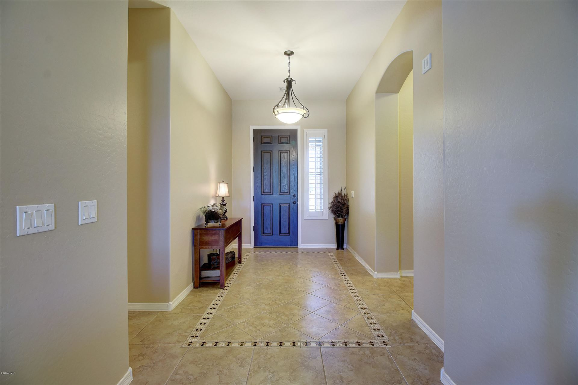 Property Image Of 4154 E Cherrywood Place In Chandler, Az