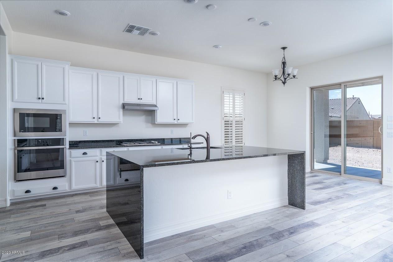 Goodyear                                                                      , AZ - $599,990