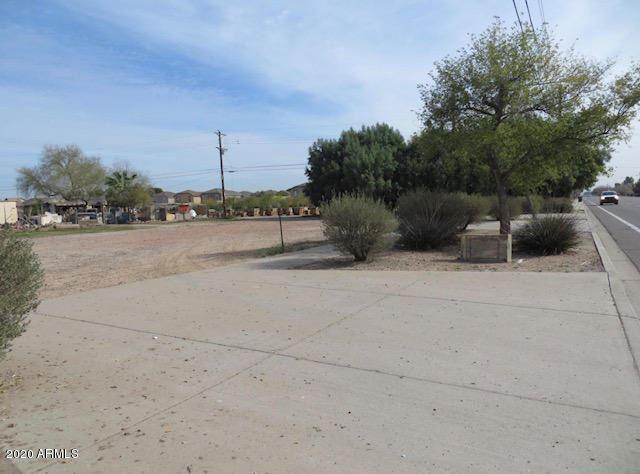 Property Image Of 3438 E Southern Avenue In Phoenix, Az