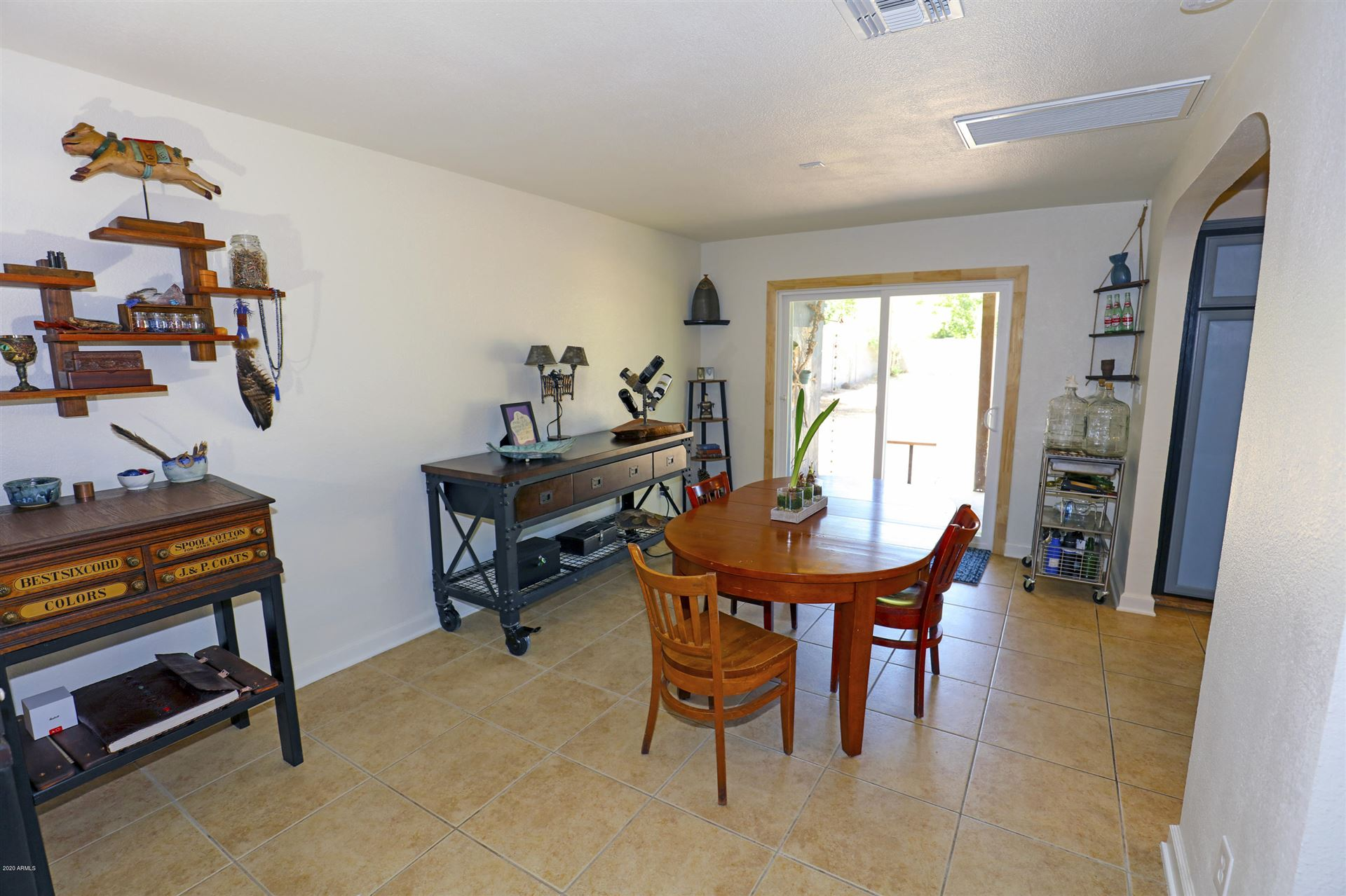 Property Image Of 5642 N 7Th Drive In Phoenix, Az