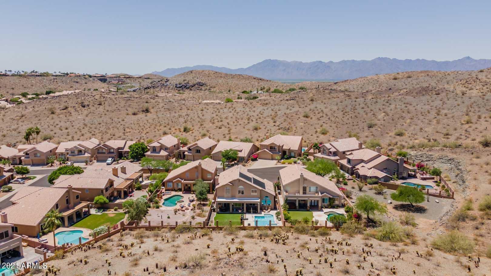 Phoenix                                                                      , AZ - $769,000