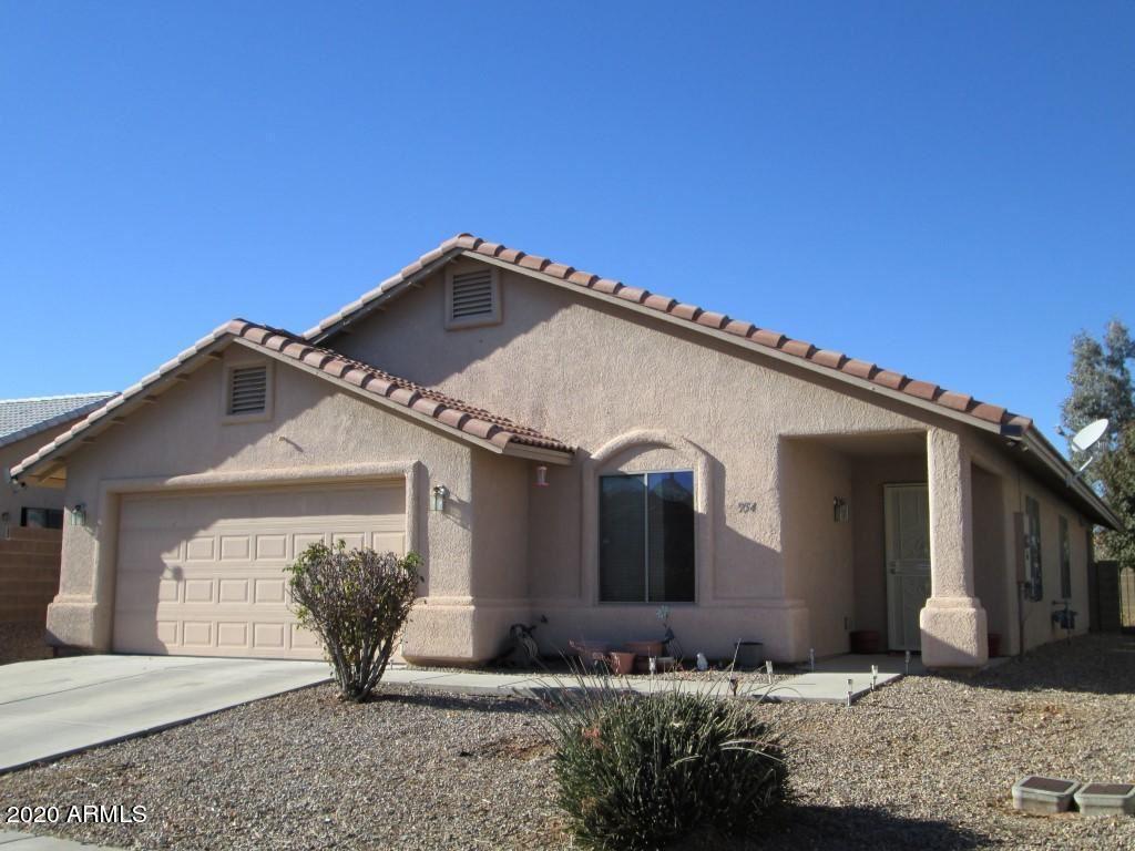 Sierra Vista                                                                      , AZ - $239,500