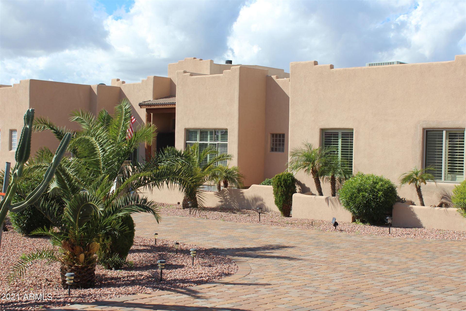 25914 CENTRAL Avenue                                                                               Phoenix                                                                      , AZ - $1,550,000