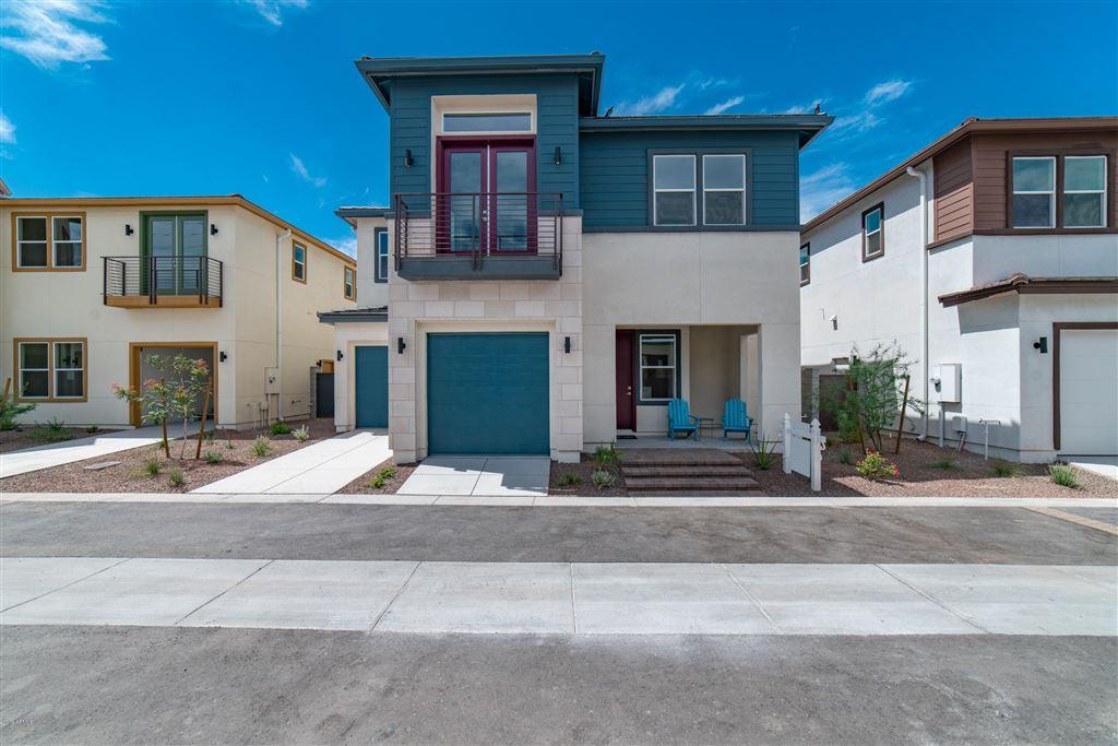 Property Image Of 1555 E Ocotillo Road #18 In Phoenix, Az
