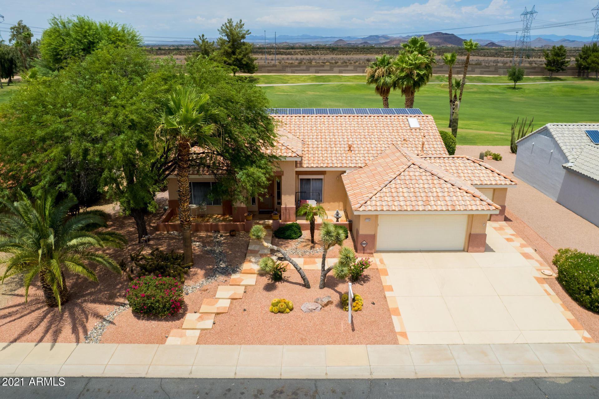 Sun City West                                                                      , AZ - $620,000