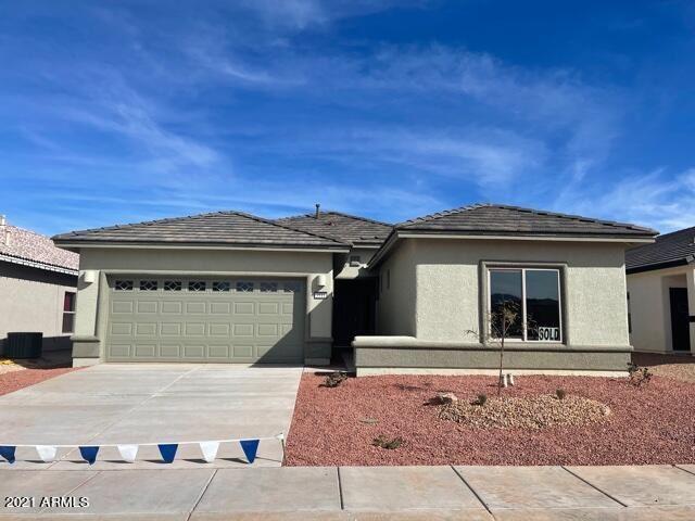 Sierra Vista                                                                      , AZ - $273,407