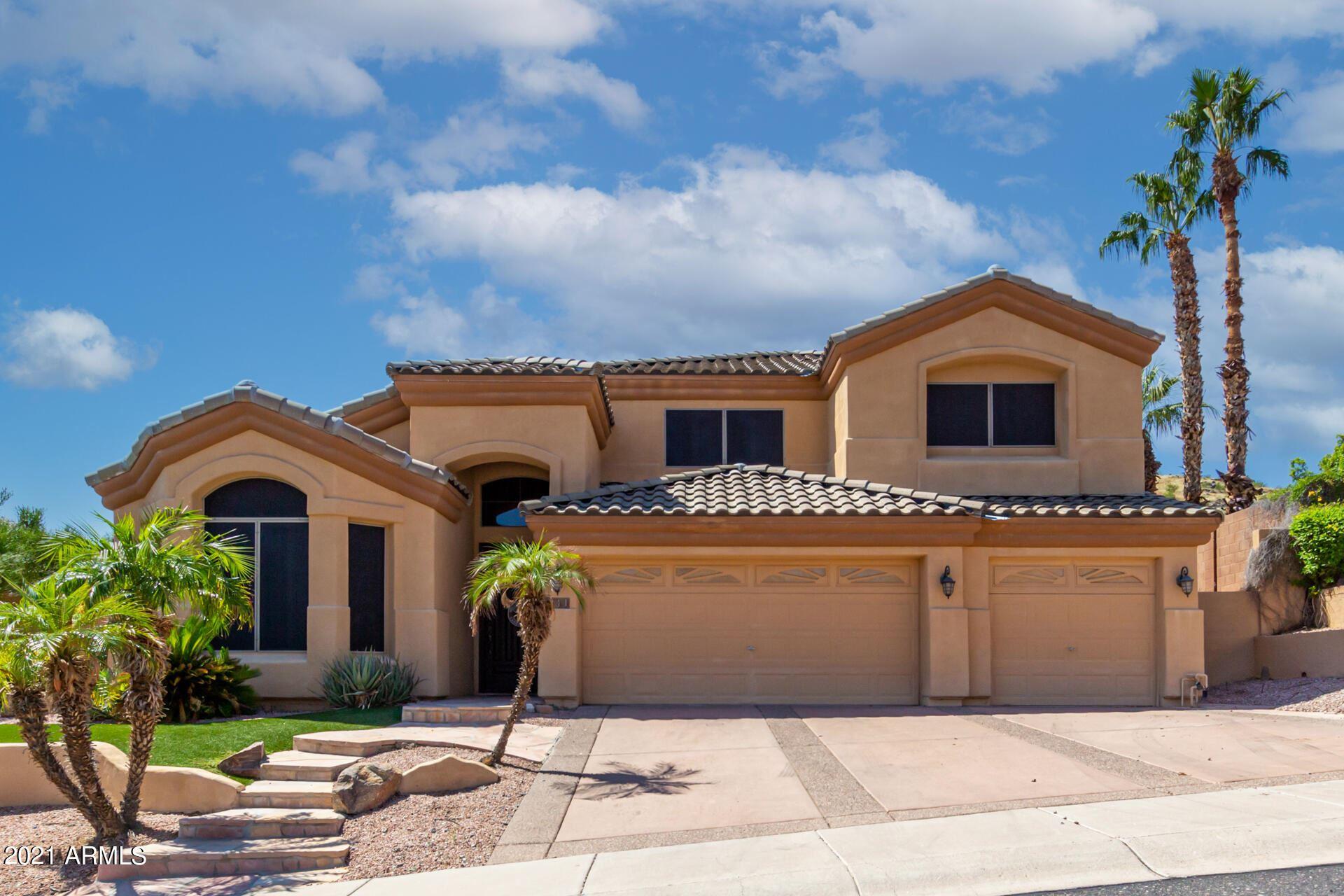 Phoenix                                                                      , AZ - $759,900