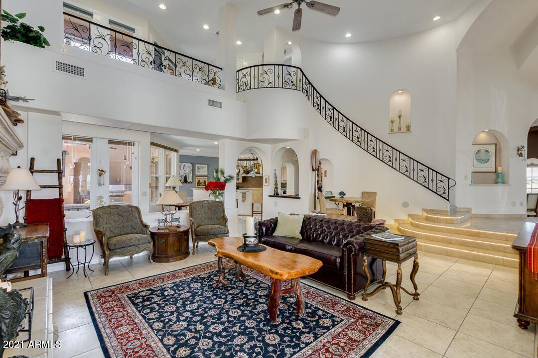 Phoenix                                                                      , AZ - $1,399,900