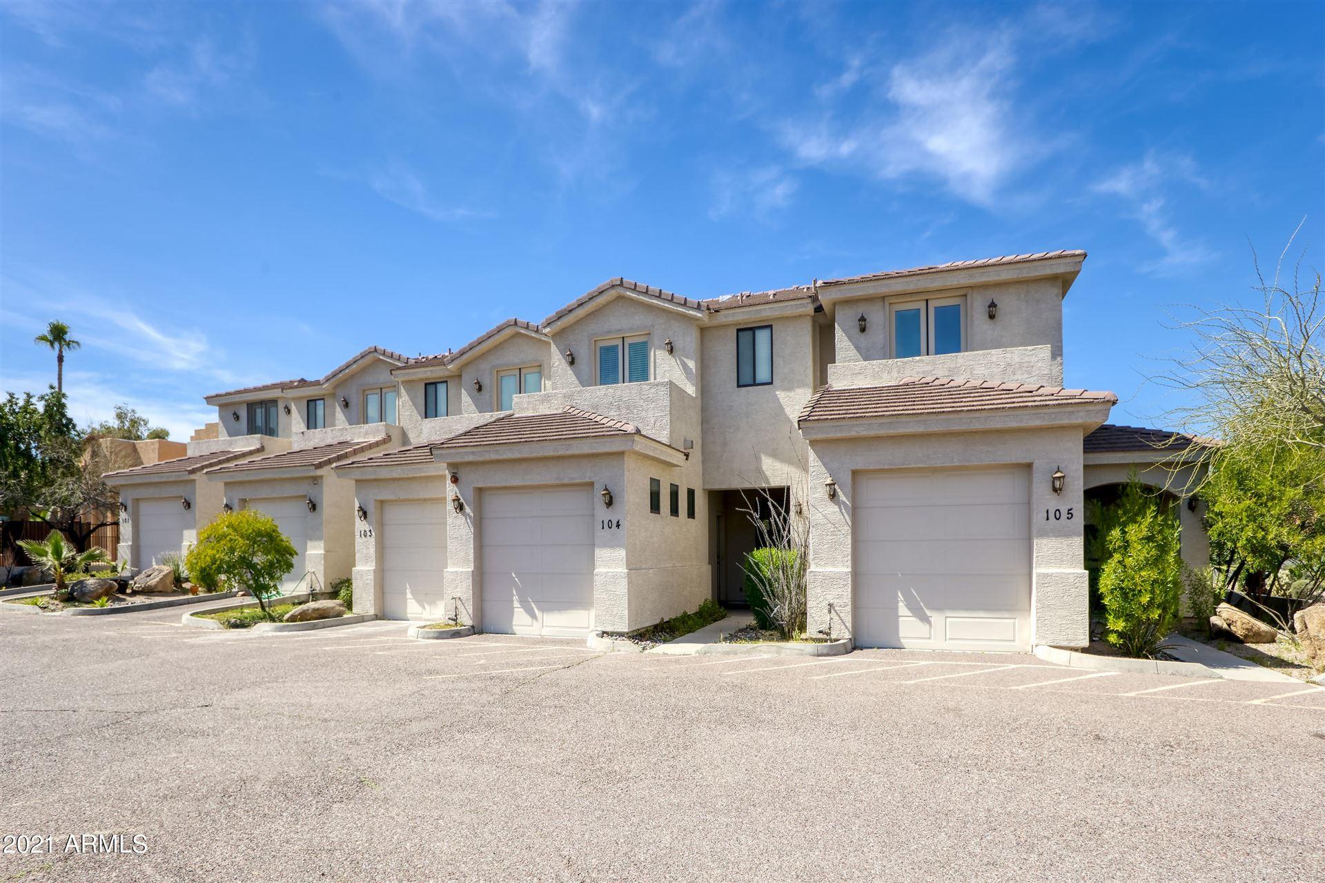 Fountain Hills                                                                      , AZ - $2,099,000