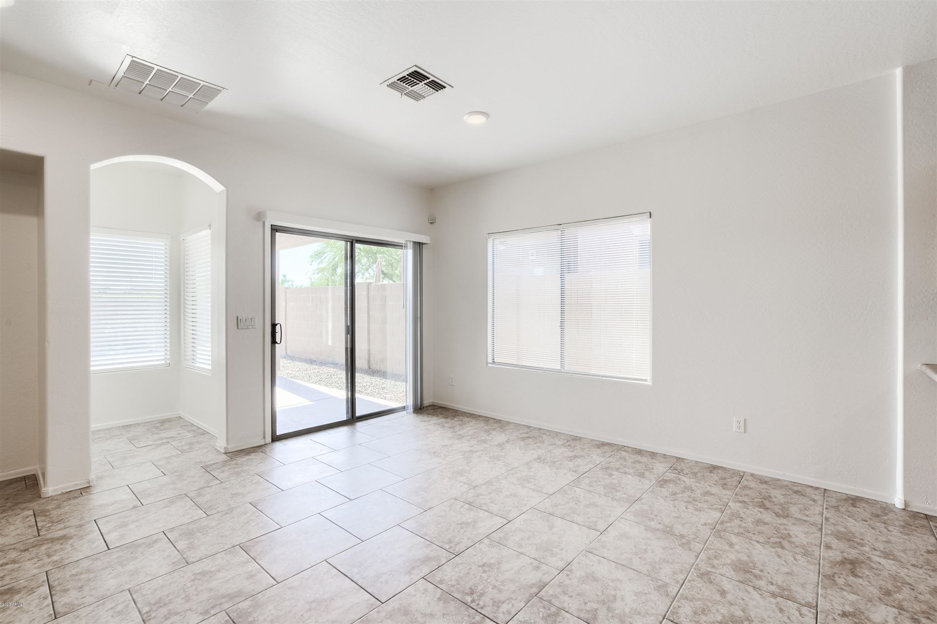 Property Image Of 33724 N 26Th Avenue In Phoenix, Az