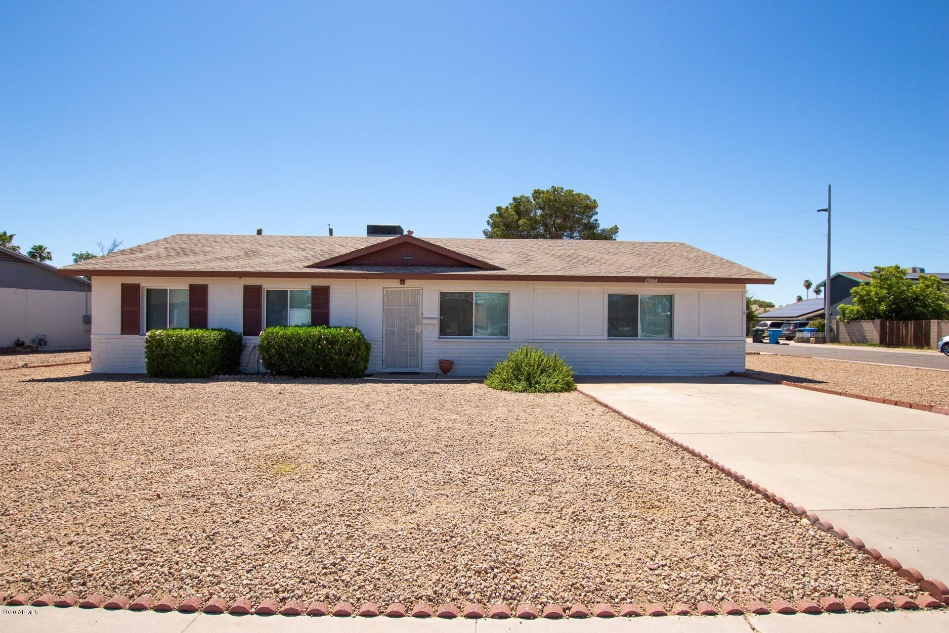 Property Image Of 15066 N 30Th Drive In Phoenix, Az
