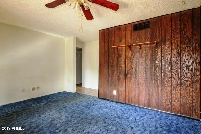 Property Image Of 4142 W Yucca Street In Phoenix, Az