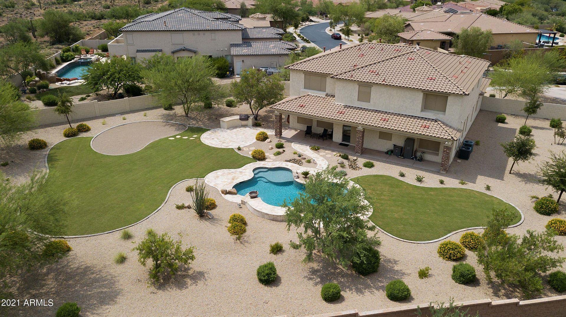 Phoenix                                                                      , AZ - $1,550,000