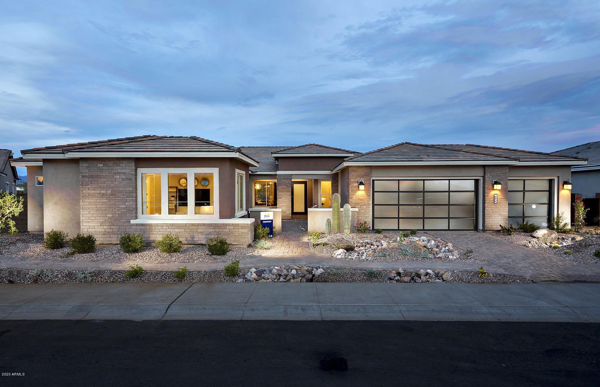 Phoenix                                                                      , AZ - $1,339,990