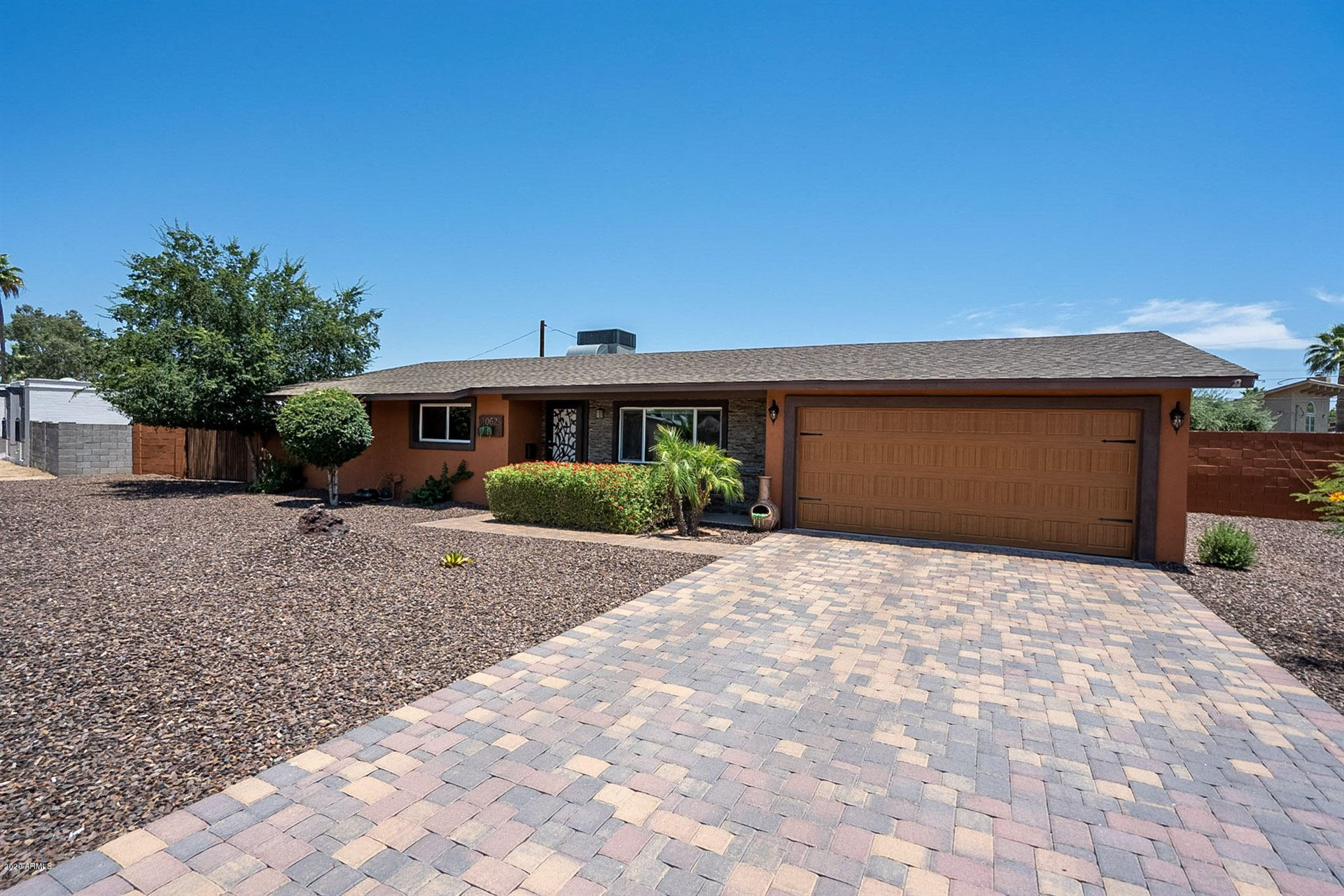 Property Image Of 10625 N 37Th Way In Phoenix, Az