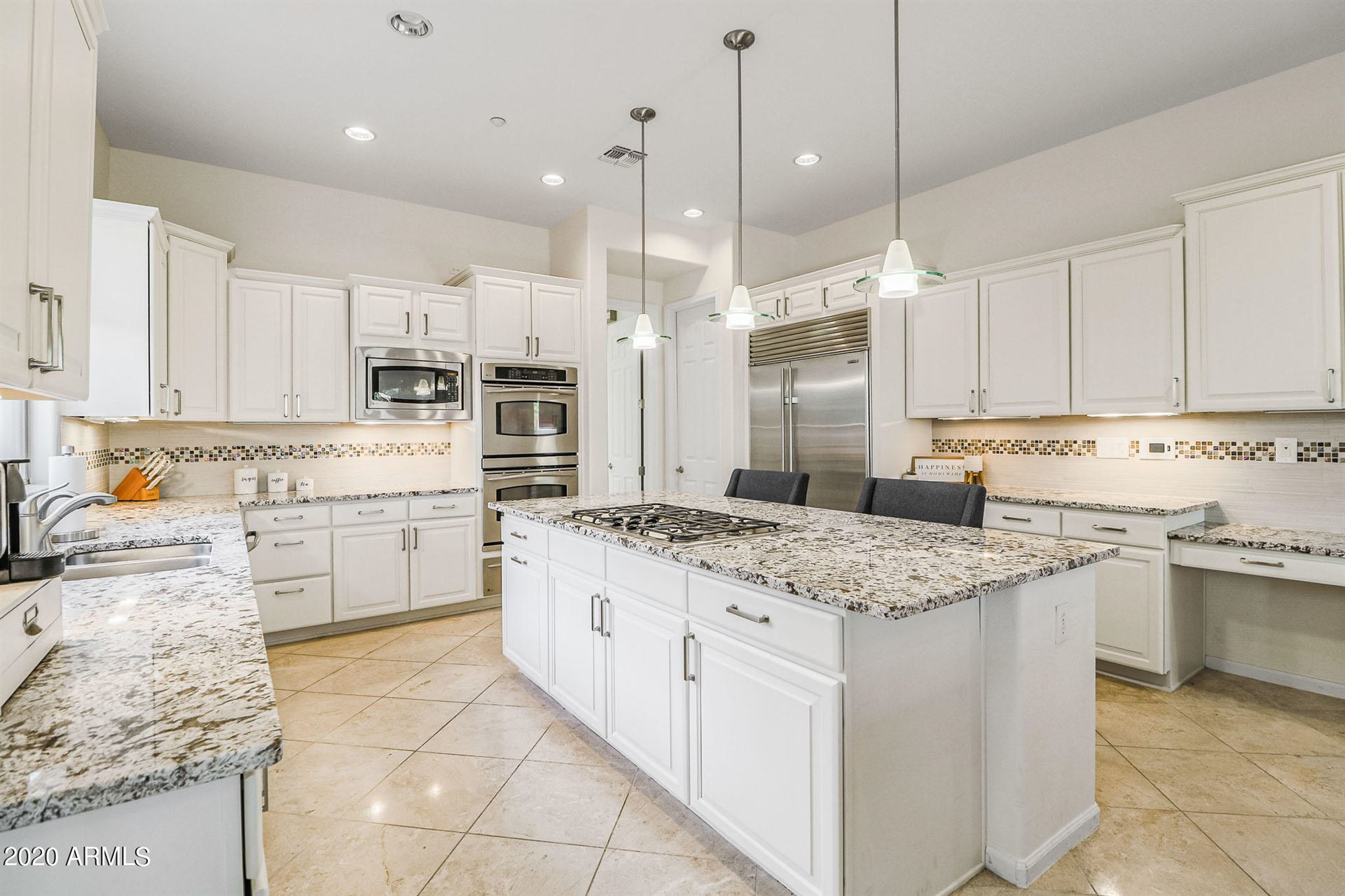 Phoenix                                                                      , AZ - $1,175,000