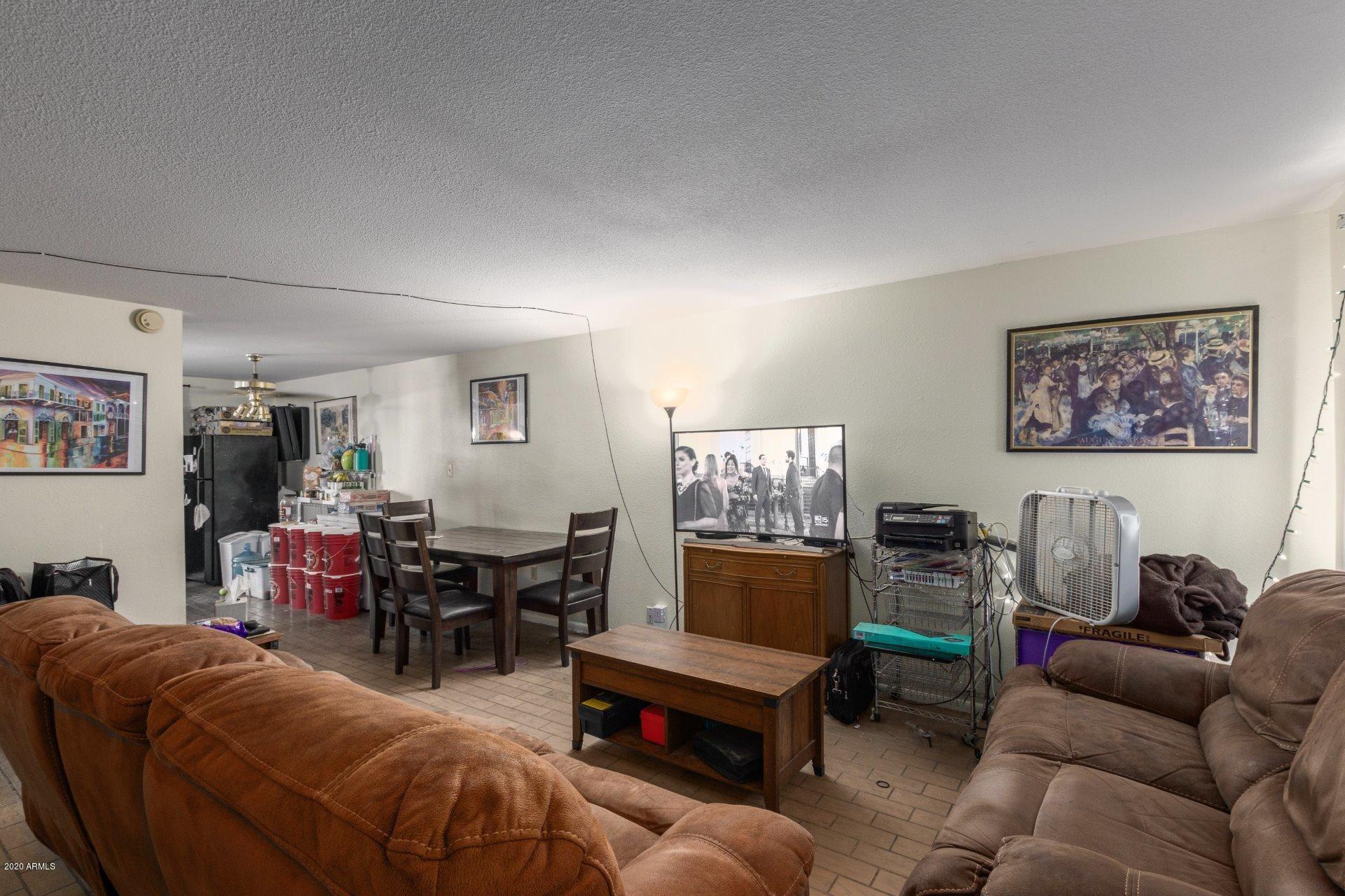 Property Image Of 13841 N 38Th Street In Phoenix, Az