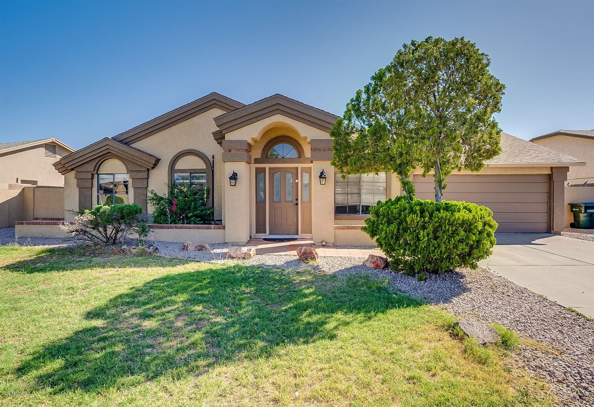 Property Image Of 6721 W Crittenden Lane In Phoenix, Az