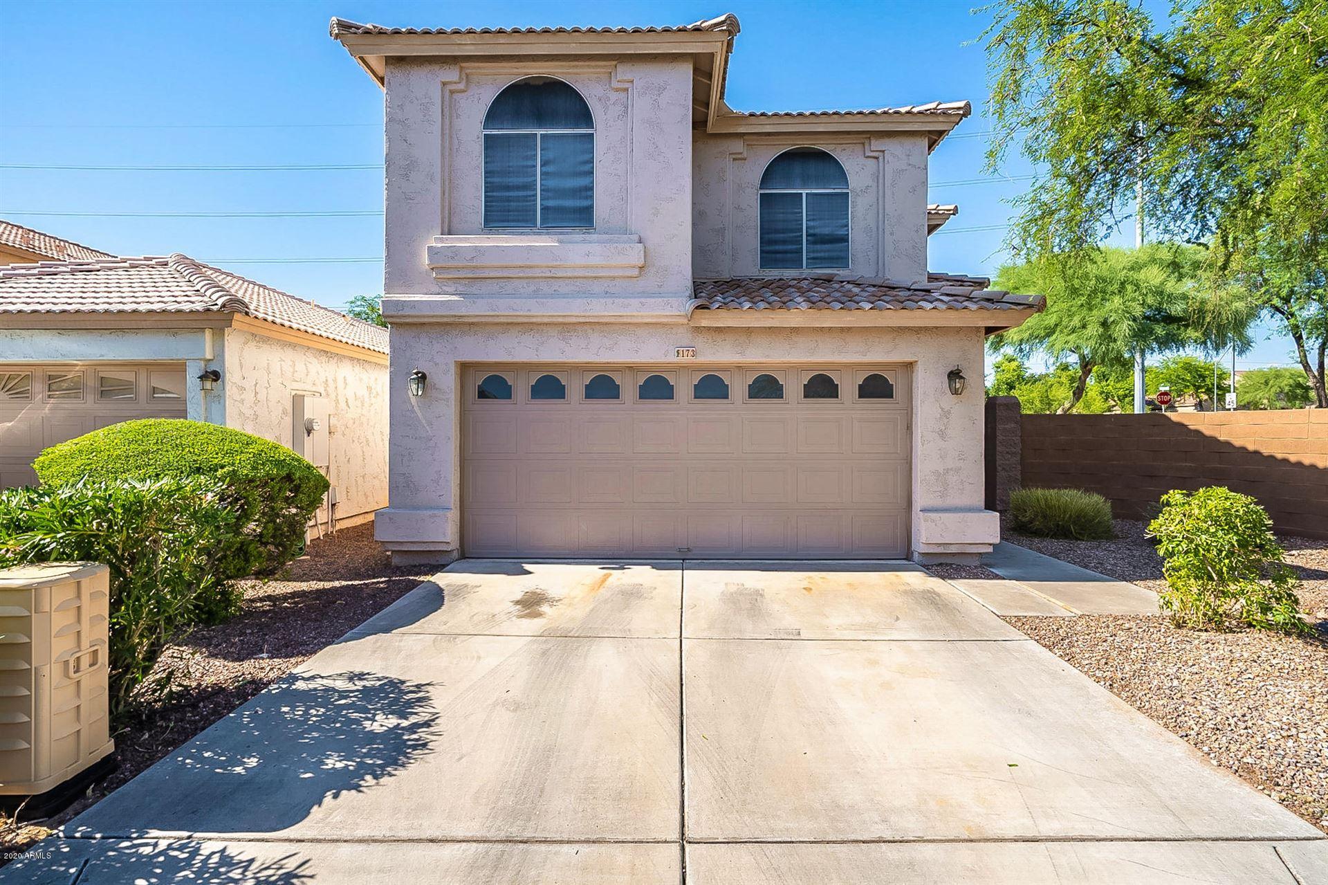 Property Image Of 2221 E Union Hills Drive #173 In Phoenix, Az