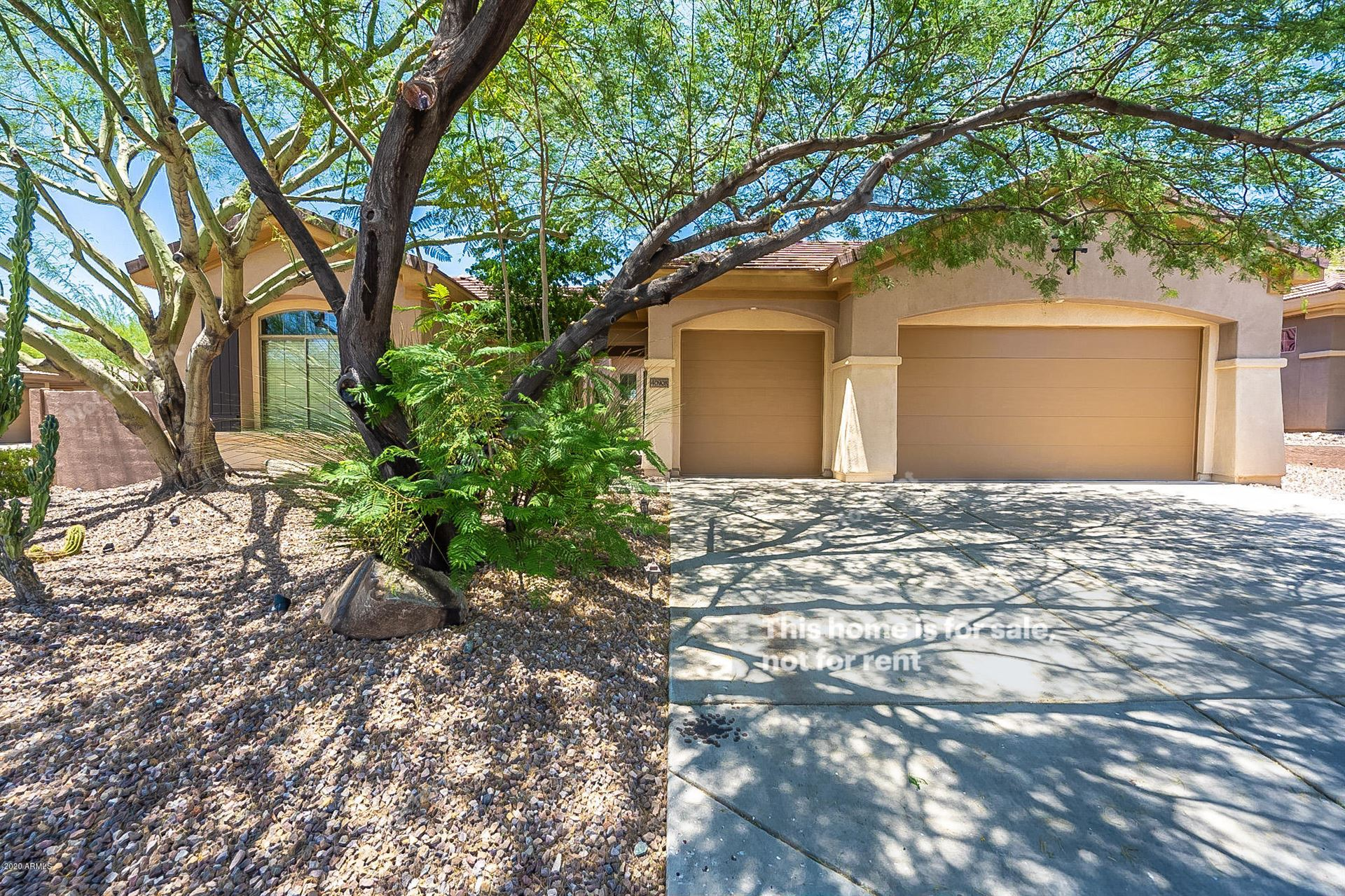 Property Image Of 40908 N Lytham Way In Phoenix, Az