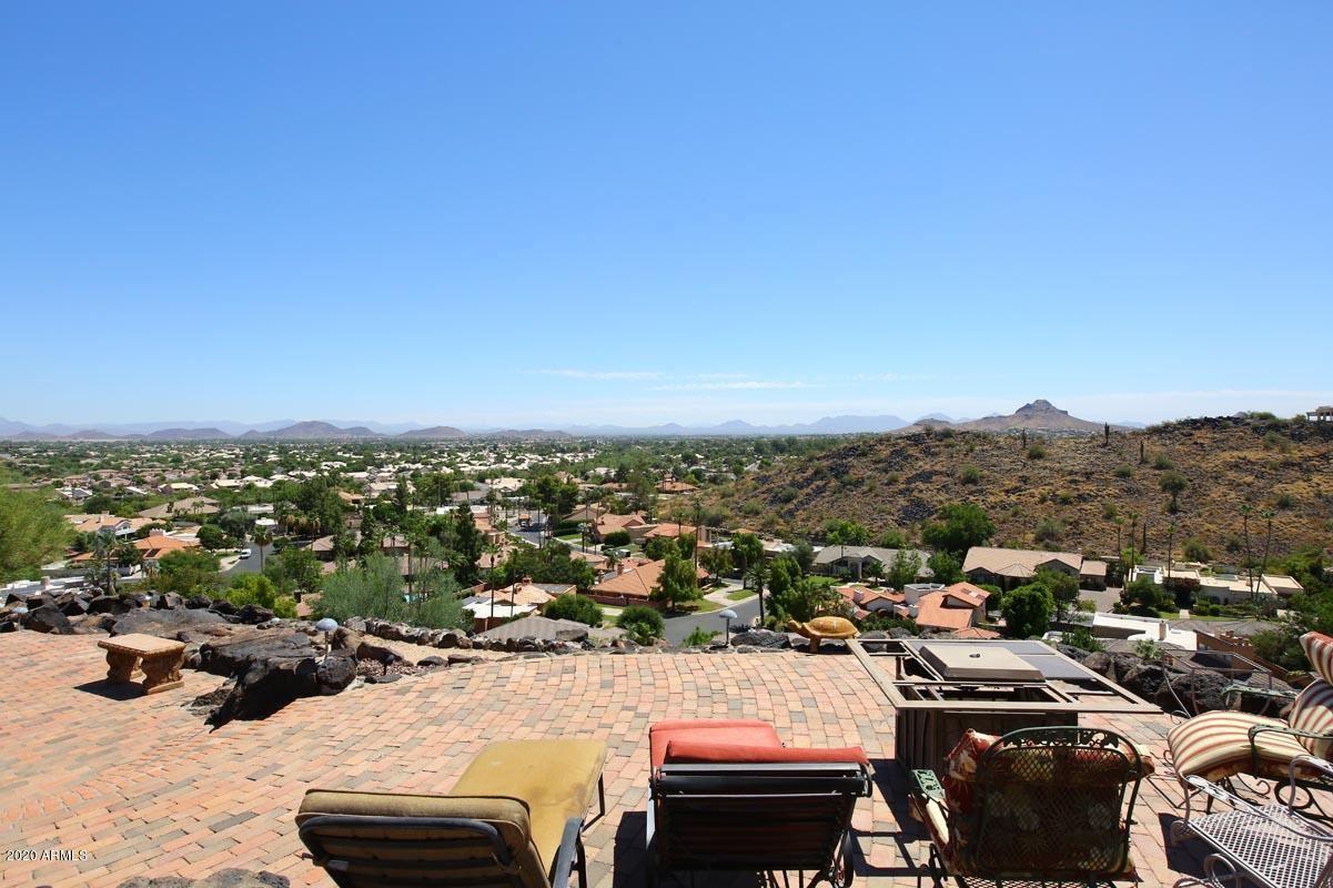 Property Image Of 14823 N 15Th Drive N In Phoenix, Az