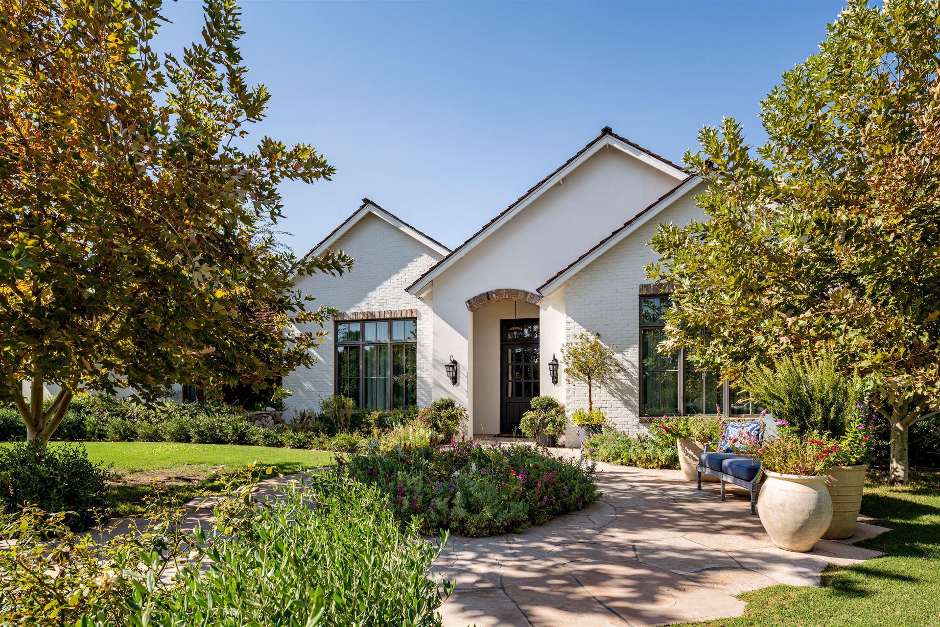 Phoenix                                                                      , AZ - $3,729,000