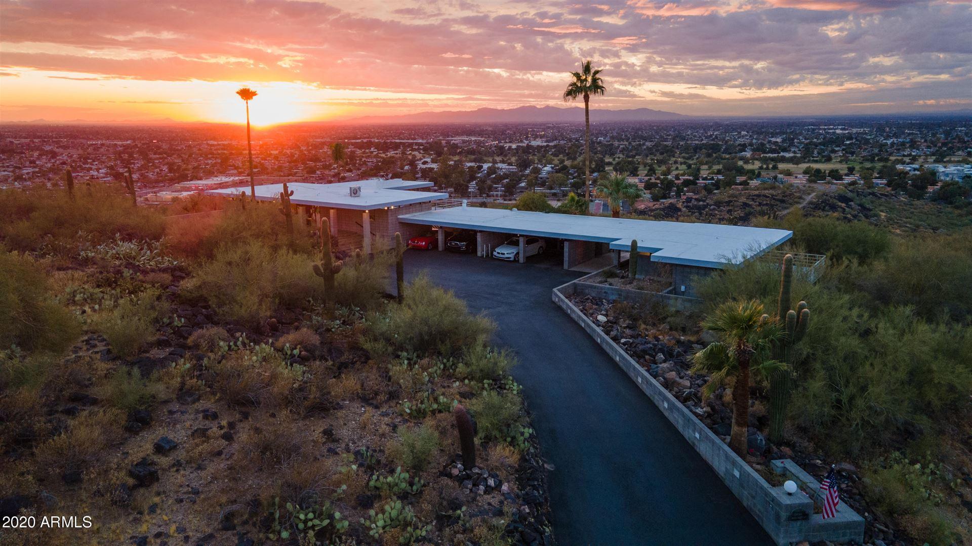 Phoenix                                                                      , AZ - $1,900,000