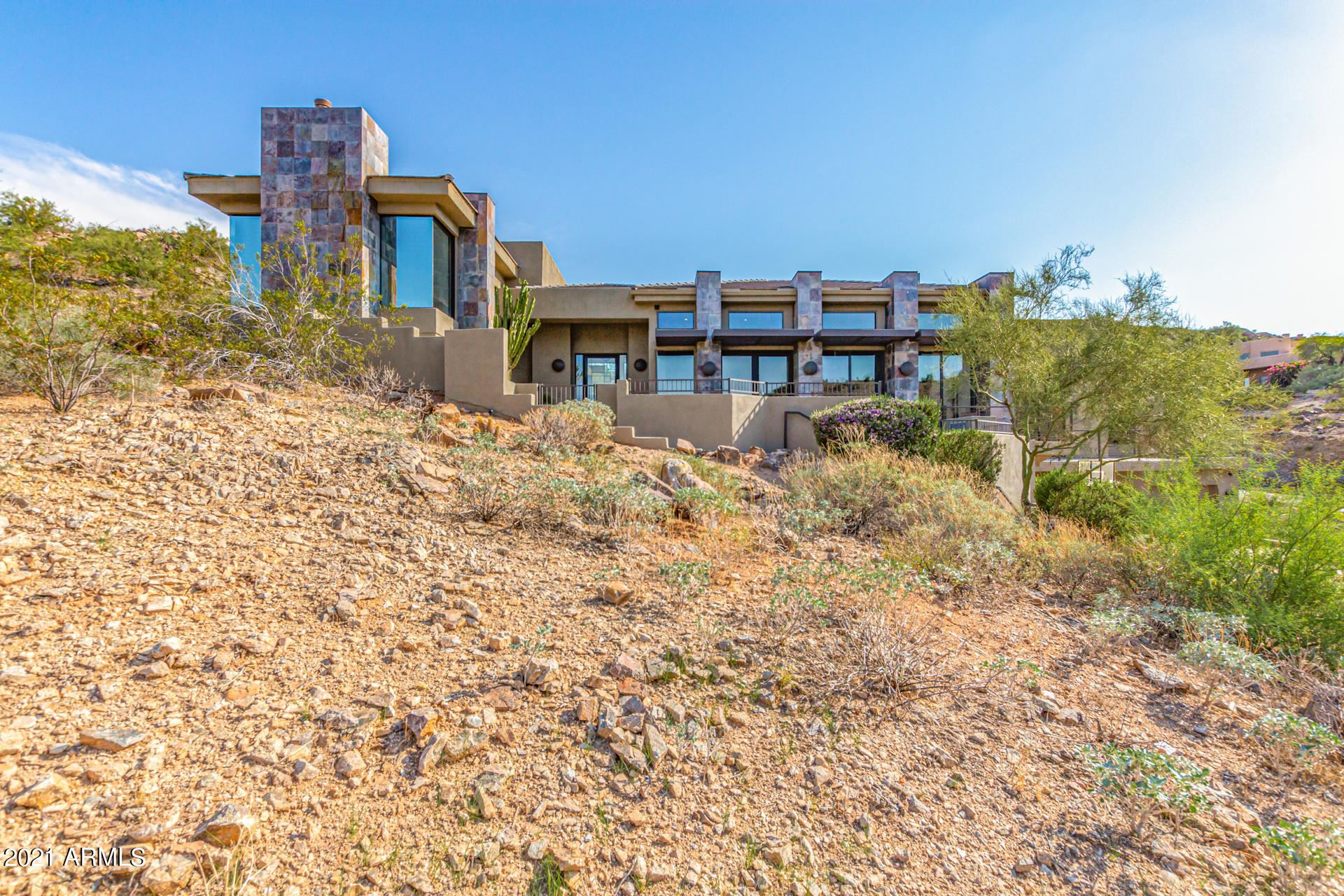 Phoenix                                                                      , AZ - $1,675,000