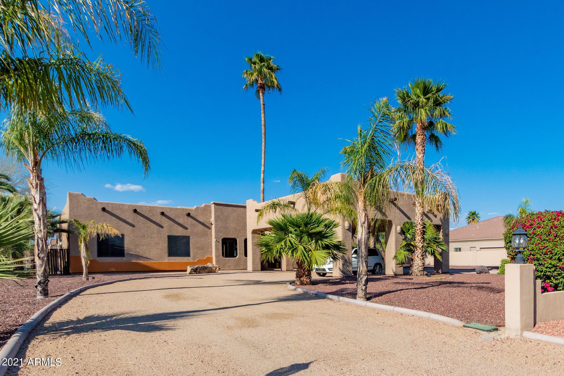 Glendale                                                                      , AZ - $1,199,000