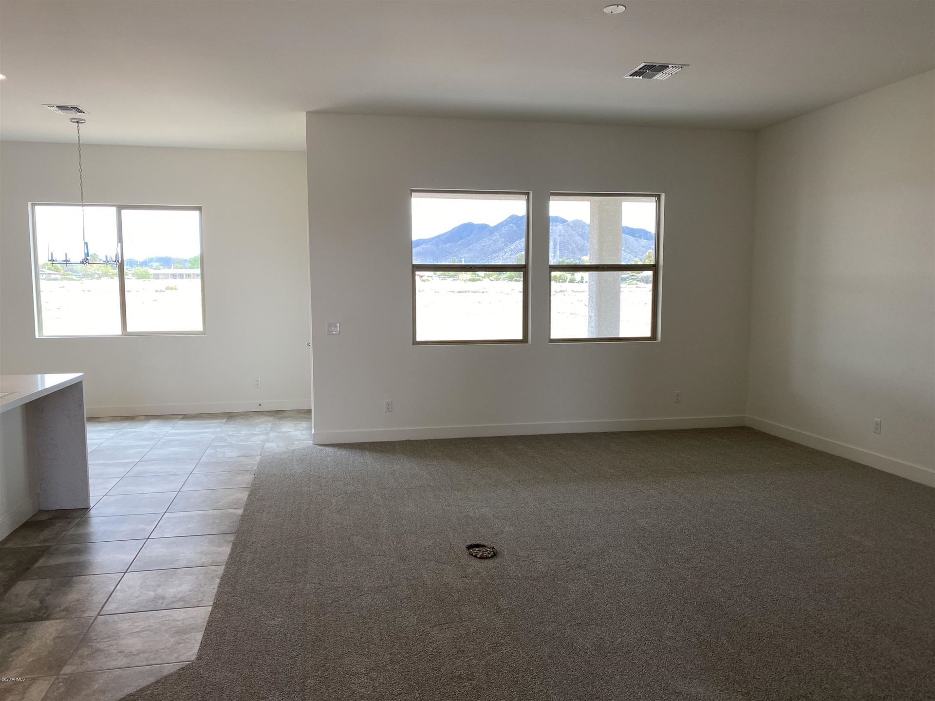 Property Image Of 18019 E Indiana Avenue In Queen Creek, Az