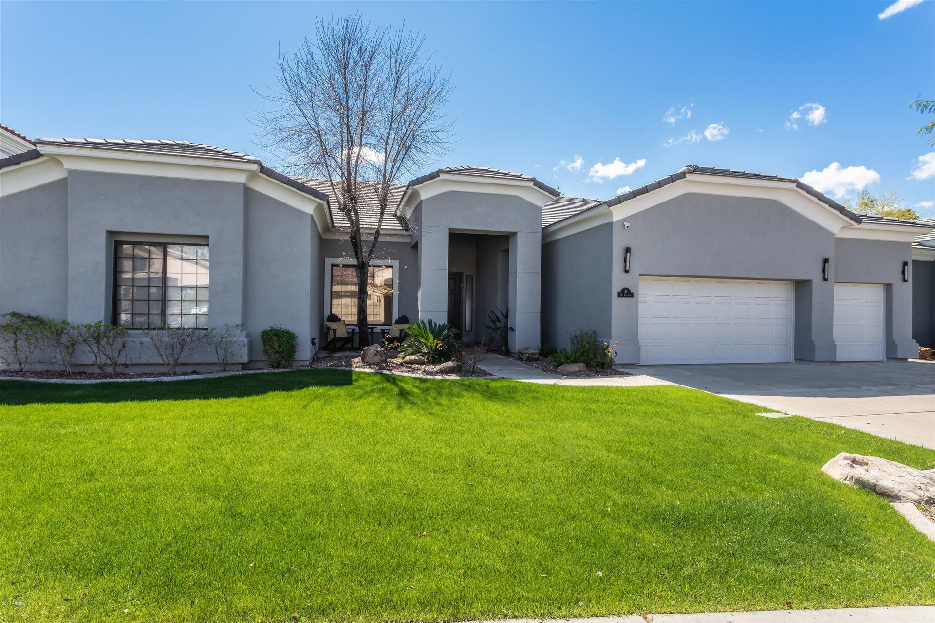 Property Image Of 11 W San Juan Avenue In Phoenix, Az